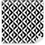 Fotomurales-mexico-papeles-pintados-patron-geometrico-abstracto