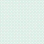 Fotomurales-mexico-papeles-pintados-patron-sin-fisuras-dibujado-a-mano-flor-antecedentes-de-diseno 1