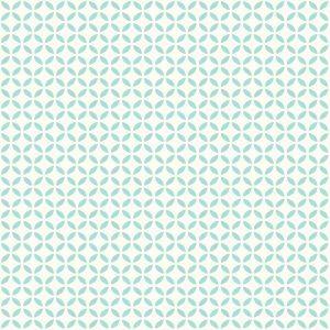 Fotomurales mexico papeles pintados patron sin fisuras dibujado a mano flor antecedentes de diseno 1 300x300 - Papel Tapiz