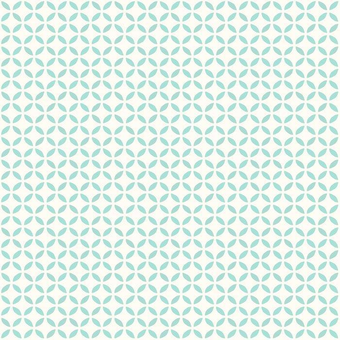 Fotomurales mexico papeles pintados patron sin fisuras dibujado a mano flor antecedentes de diseno 1 - Papel Tapiz Patrón Geométrico Turquesa 01