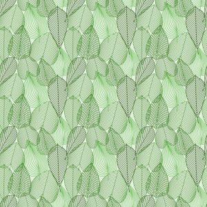 Fotomurales mexico papeles pintados primavera verde deja el modelo inconsutil 1 300x300 - Papel Tapiz