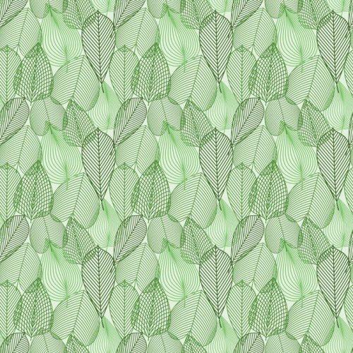 Fotomurales mexico papeles pintados primavera verde deja el modelo inconsutil 1 500x500 - Papel Tapiz Primavera Hoja Verde 01