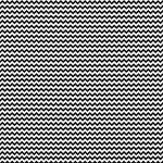 Fotomurales-mexico-papeles-pintados-resumen-sin-patron-geometrico-zigzag-vector 1