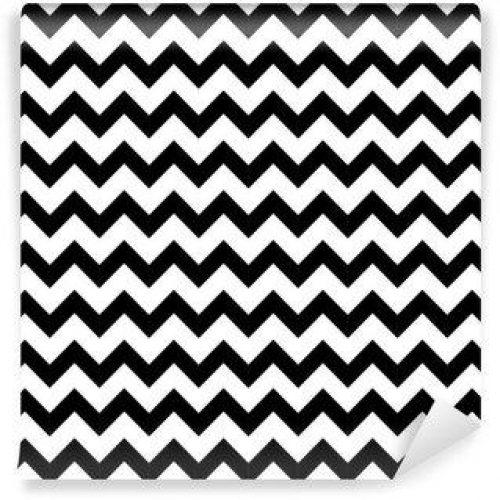 Fotomurales mexico papeles pintados resumen sin patron geometrico zigzag vector 500x500 - Fotomurales Papel Tapiz Modernos y Contemporáneos