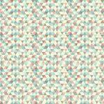Fotomurales-mexico-papeles-pintados-seamless-patron-geometrico 1