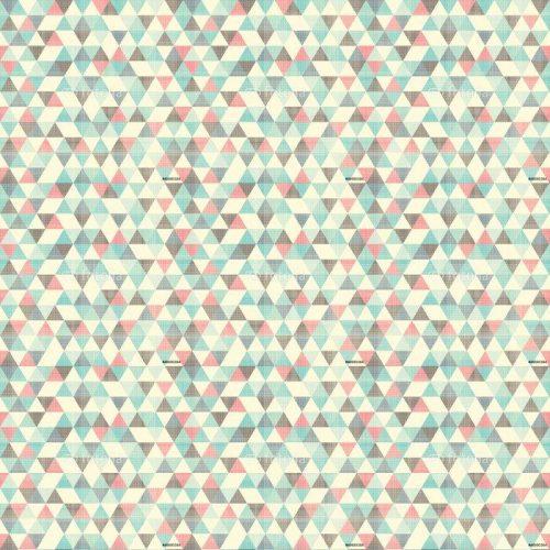 Fotomurales mexico papeles pintados seamless patron geometrico 1 500x500 - Decoración de Oficinas y Empresas