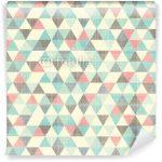 Fotomurales-mexico-papeles-pintados-seamless-patron-geometrico