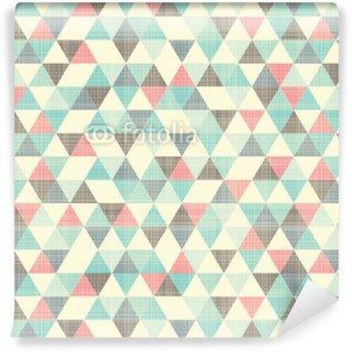 Fotomurales mexico papeles pintados seamless patron geometrico 500x500 - Fotomurales Papel Tapiz Modernos y Contemporáneos
