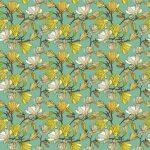 Fotomurales-mexico-papeles-pintados-textura-floral-sin-fisuras 1