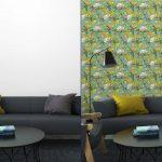 Fotomurales-mexico-papeles-pintados-textura-floral-sin-fisuras 7