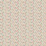 Fotomurales-mexico-papeles-pintados-triangulo-sin-fisuras-patron-1 1