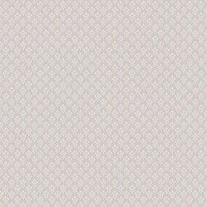 DAMASCO DE PATRONES SIN FISURAS1 300x300 - Fotomural Papel Tapiz Barroco y Elegantes