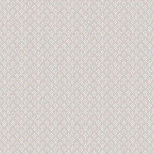 DAMASCO DE PATRONES SIN FISURAS1 500x500 - Fotomural Tapiz Damasco Color Claro 01