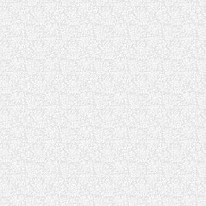 FONDO GRIS TRANSPARENTE CON EL PATRÓN BLANCO EN ESTILO BARROCO. VECTOR ILUSTRACIÓN RETRO. IDEAL PARA IMPRIMIR EN TELA O PAPE 300x300 - Fotomural Papel Tapiz Barroco y Elegantes