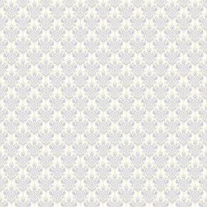FONDO TRANSPARENTE DE COLOR AZUL EN EL ESTILO DEL BARROCO 300x300 - Fotomural Papel Tapiz Barroco y Elegantes