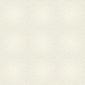 FONDO TRANSPARENTE DE COLOR BEIGE CLARO EN EL ESTILO DE DAMASCO 300x300 - Fotomural Papel Tapiz Barroco y Elegantes