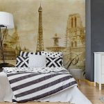 HERMOSO PARIS – POSTAL DEL VINTAGE2