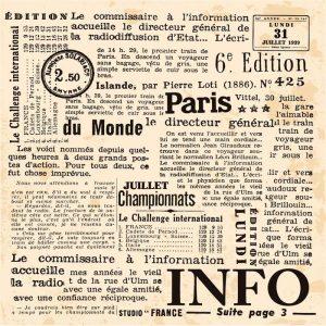 INFORMACIÓN DE FOND 300x300 - Fotomurales Papel Tapiz Vintage y Old Style