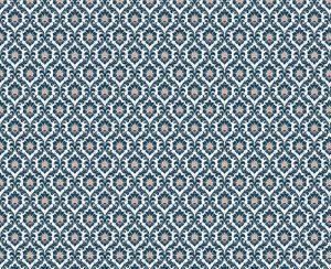 ORNAMENTO ANTICUADO DE LUJO DEL DAMASCO 300x244 - Fotomural Papel Tapiz Barroco y Elegantes