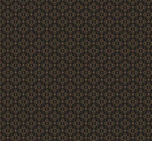 PAPEL PINTADO REAL DE PATRONES SIN FISURAS 500x464 - Fotomural Papel Tapiz Barroco y Elegantes