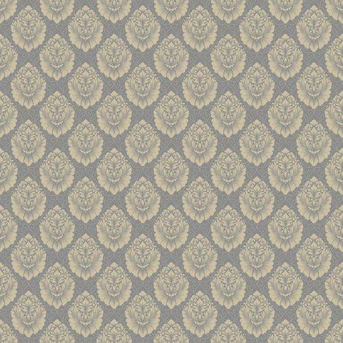 VECTOR DAMASCO SIN FISURAS DE FONDO 2 500x500 - Fotomural Papel Tapiz Barroco y Elegantes