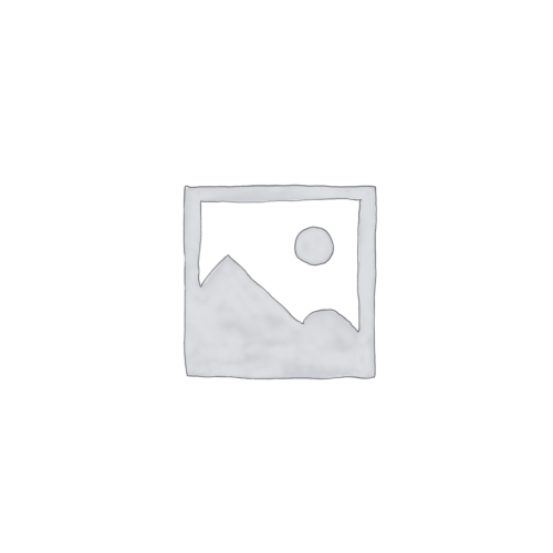woocommerce placeholder 500x500 - Fotomural Papel Tapiz Barroco y Elegantes